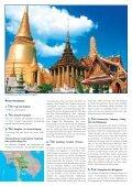 THAILAND - ABO Bonus - Page 2