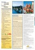 THAILAND - ABO Bonus - Page 4
