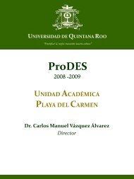 UAPC - Sistema Institucional de Gestión de la Calidad - Universidad ...
