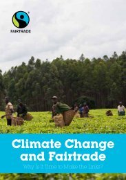 2010-04_Climate_Change_and_Fairtrade_Position_Paper