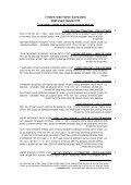 דלק מערכות אנרגיה בע מ - Delek Energy Systems - Page 4