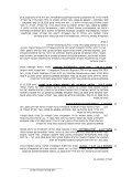 דלק מערכות אנרגיה בע מ - Delek Energy Systems - Page 5