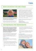 www .bkkexklusiv .de - bei der BKK exklusiv - Seite 6