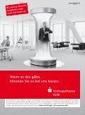 RELOGA – ein neues Kind der AVEA -  GL VERLAGS GmbH - Seite 2