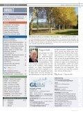 RELOGA – ein neues Kind der AVEA -  GL VERLAGS GmbH - Seite 3