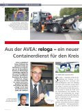 RELOGA – ein neues Kind der AVEA -  GL VERLAGS GmbH - Seite 4