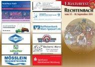 Rechtenbach Flyer v 1 9 11.indd