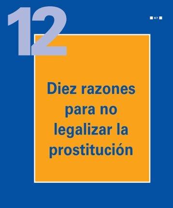 Doc64 diez-razones-para-no-legalizar
