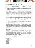 Banking 2009 - IBC Euroforum - Page 3