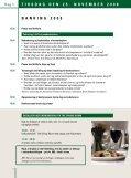 Banking 2009 - IBC Euroforum - Page 6