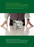 Banking 2009 - IBC Euroforum - Page 7