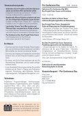 Next Generation Project Management - ZfU International Business ... - Page 2