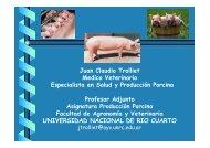 eficiencia reproductiva de la cerda, factores que la afectan.pdf