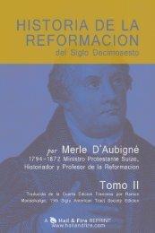 Historia-de-la-Reformacion-del-siglo-decimosecsto-II