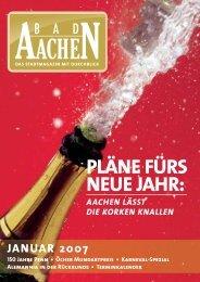 07 inhalt - Bad Aachen