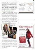 Gekauft In Aachen - Bad Aachen - Page 3