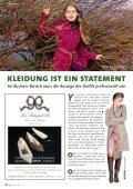 Gekauft In Aachen - Bad Aachen - Page 4