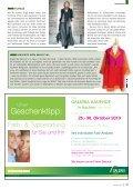 Gekauft In Aachen - Bad Aachen - Page 7