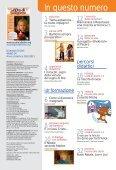 4 - Elledici - Page 2