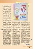 4 - Elledici - Page 7