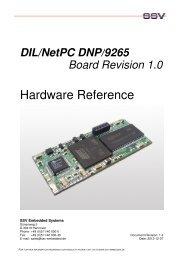 Driver for Adaptec AHA-3985/3985W PCI SCSI Controller