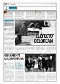 LOS NUEVOS - Page 4