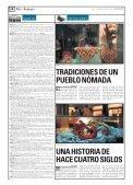 LOS NUEVOS - Page 6