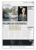 LOS NUEVOS - Page 7
