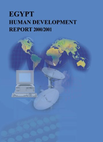 English - Human Development Reports - United Nations ...