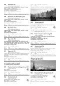 KURSPROGRAMM Herbst 2008 - VHS Horn - Page 7