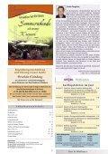 Juni 2012 - Bad Steben - Seite 2