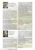 Juni 2012 - Bad Steben - Seite 3