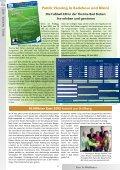 Juni 2012 - Bad Steben - Seite 4