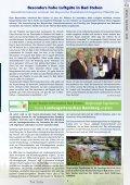 Juni 2012 - Bad Steben - Seite 5