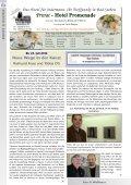 Juni 2012 - Bad Steben - Seite 6