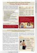 Juni 2012 - Bad Steben - Seite 7