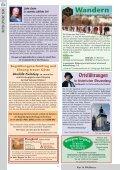 März 2010 - Bad Steben - Seite 4