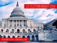 NACo-2014-Election-Analysis