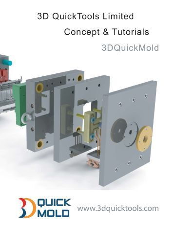 Cad Cam manual Pdf