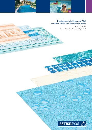 Documentation filtres cantabric france accessoires piscines for France accessoire piscine