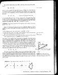 chapter 3 - Jones College Prep - Page 3