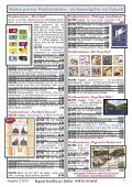 HALLER -JOURNAL - Briefmarken HALLER - Seite 7