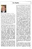 @@ [Q)~ ~@U - Torsten Pelant - Seite 5