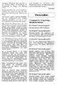 @@ [Q)~ ~@U - Torsten Pelant - Seite 7