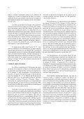 Aerobiología en Castilla y León - LAP - Page 2