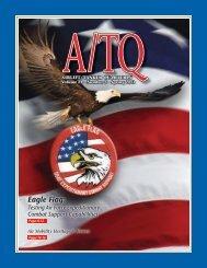 Eagle Flag: - Airlift/Tanker Association