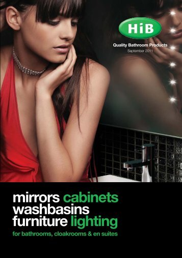 mirrors - wignalls