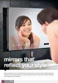 mirrors - wignalls - Page 4