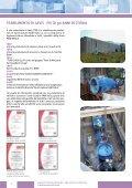 apparecchiature idrauliche, riparazione ... - Easy catalogue - Page 2