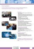 apparecchiature idrauliche, riparazione ... - Easy catalogue - Page 3